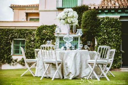 si_quiero_marbella_wedding_planners__weddings_marbella0t5c0558.jpg