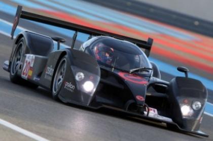 El proyecto Epsilon Euskadi para Le Mans se viene abajo