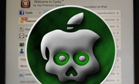 Pod2g confirma el Jailbreak Untethered en todos los iPad y iPhone 4S con iOS 5.1.1