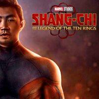 'Shang-Chi y la leyenda de los diez anillos': la película de kung-fu de Marvel ya ha retomado su rodaje y la veremos en 2021