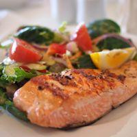Mantener una dieta sana podría afectar más negativamente al medio ambiente