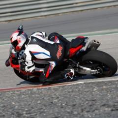 Foto 89 de 160 de la galería bmw-s-1000-rr-2015 en Motorpasion Moto