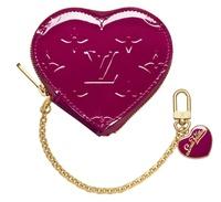 Louis Vuitton se prepara para San Valentín