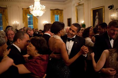 Mejores Fotos Barack Obama Pete Souza 8