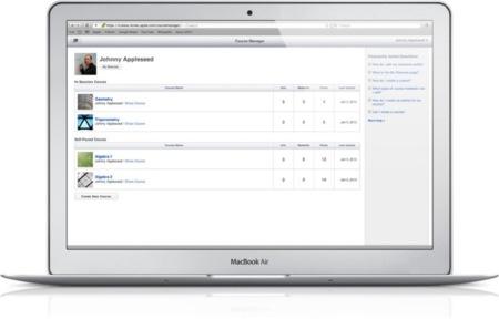 Itunes U App Mac