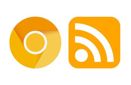 Chrome está probando un lector RSS para que puedas seguir las noticias a lo Google Reader