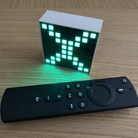 Alexa se integra mejor en Netflix y otras plataformas con la última actualización que llega a los Fire TV Stick