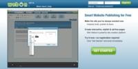 Lycos Webon, plataforma de creación de sitios web para gente con pocos conocimientos