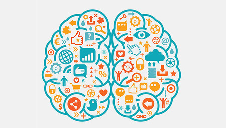 Neurociencia aplicada al shopping: ¿cómo te afectan las rebajas al cerebro?