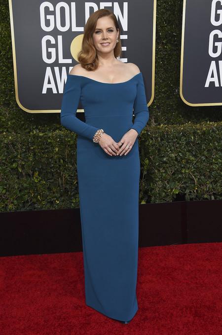 Golden Globes 2019 35