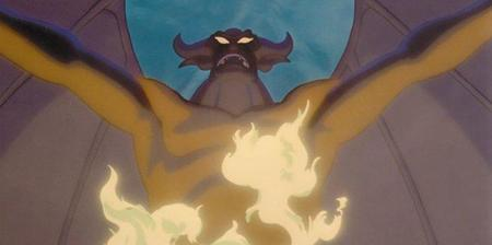 fantasiafantasia2000-chernobog-photo-still.jpg