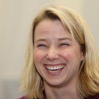 Marissa Mayer no puede esperar para volver a usar Gmail ahora que ha dejado Yahoo