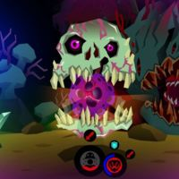 PS Vita se queda sin su exclusiva más original: Severed llegará a 3DS y Wii U [E3 2016]