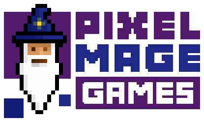 Pixelmage Games, el estudio del creador de Everquest, cierra sus puertas