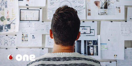 ¿Cuál va a ser el próximo sector que lo pete en Kickstarter?