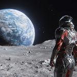 Prepárate para la celebración del día N7 con este nuevo teaser de Mass Effect: Andromeda