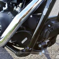 Foto 31 de 35 de la galería harley-davidson-dyna-street-bob-prueba-valoracion-ficha-tecnica-y-galeria en Motorpasion Moto