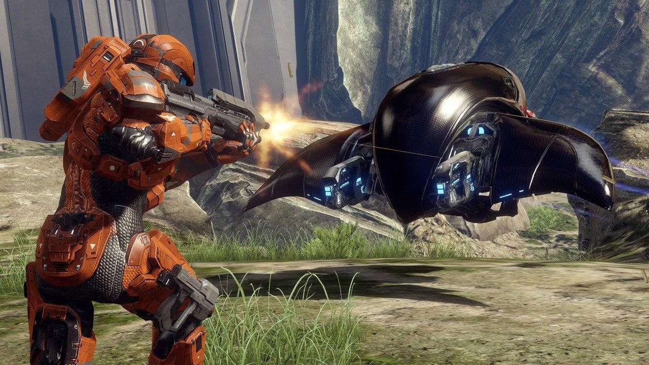 Foto de Halo 4 - 01/10/2012 (9/10)