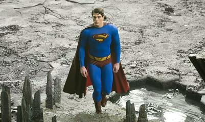 superman routh.jpg