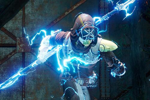 Destiny 2 habla sobre el futuro del PVP: actualización de Trials of Osiris, nuevos mapas y el posible regreso del modo Rift