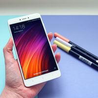 Xiaomi Redmi Note 4 de 32GB, en versión global, por 104 euros y envío gratis con este cupón