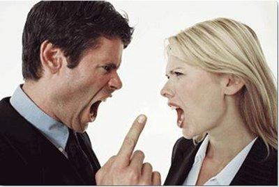 La testosterona no provoca que los hombres sean más agresivos, lo hace la carencia de la misma