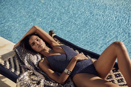 Women'Secret y su completa colección de baño con la que serás la envidia del verano