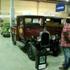 Foto 111 de 130 de la galería 4-antic-auto-alicante en Motorpasión