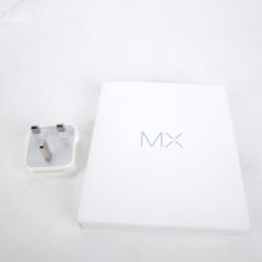 Foto 10 de 20 de la galería meizu-mx-4-core en Xataka Móvil