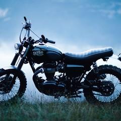 Foto 41 de 99 de la galería kawasaki-w800-deus-ex-machina en Motorpasion Moto