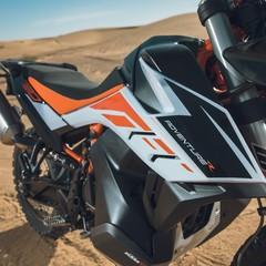 Foto 76 de 128 de la galería ktm-790-adventure-2019-prueba en Motorpasion Moto