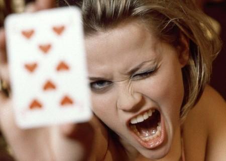 Reese Witherspoon protagonizará lo nuevo de Jean-Marc Vallée