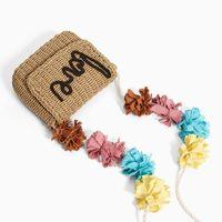 Zara Kids tiene en rebajas los bolsos que arrasan este verano
