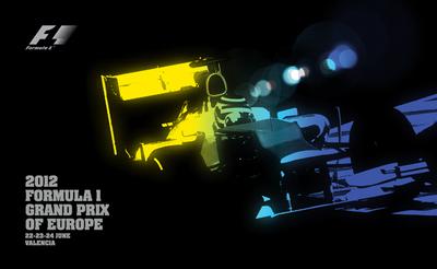 Mazda vuelve a Le Mans con un motor diesel
