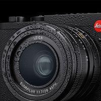 Leica Q2 / Summilux 28mm F1.7 ASPH: La nueva compacta alemana regresa con más poder y vídeo 4K