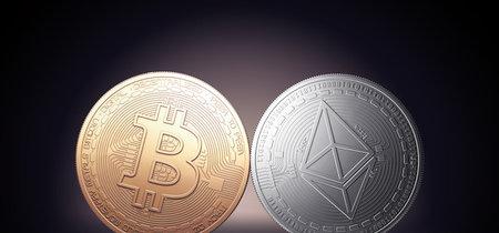 China prohíbe las ICO: el valor del Bitcoin se desploma