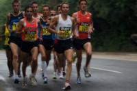 La fatiga muscular afecta nuestra pisada