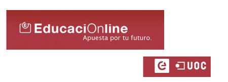 EducaciOnline, formación para profesionales a través de Internet