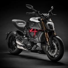 Foto 19 de 50 de la galería ducati-diavel-2019 en Motorpasion Moto