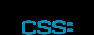 Seis webs y canales de YouTube para aprender CSS desde 0 hasta nivel experto