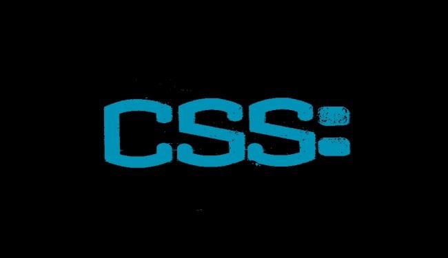 Css Miami Desktop 110995239