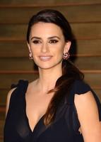 Y después de los Oscar, las celebrities se cambian de modelo para la fiesta de Vanity Fair