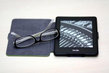 Quédate en casa: lectura ilimitada gratis, desde cualquier dispositivo, durante dos meses con Kindle Unlimited de Amazon
