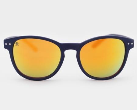 Un verano más, las gafas de sol más buscadas son las gafas de espejo como las de Scalpers