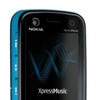 N-Gage actualizado para el Nokia 5320 Xpressmusic