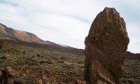 ¿Es España tan 'dura' como una roca?