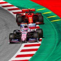 La F1 hace oficial el cambio de reglas para reducción de costos, mejorar la competencia y dar continuidad a la categoría