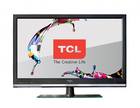 Tcl Tv Mexico Precio