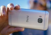 HTC One M9 se estrenará el 19 de marzo en Taiwán