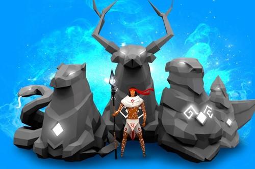 Mulaka, análisis: la mejor representación de la cultura Tarahumara y del desarrollo de videojuegos en México